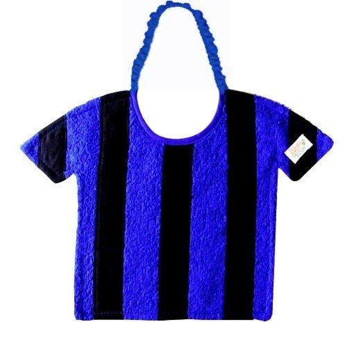 zigozago-bavaglino-football-neroazzurro-inter-chiusura-elastico-taglia-unica