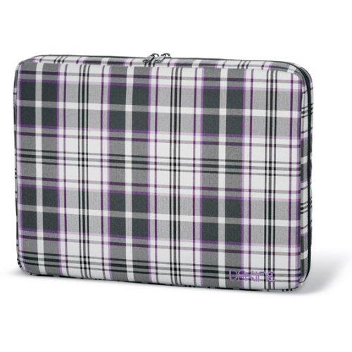 dakine-damen-laptophulle-girls-laptop-sleeve-lg-plush-plaid-os-8260-020