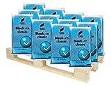 COMPO EXPERT Blaukorn classic 1000 kg - Spezial Mineraldünger mit Magnesium