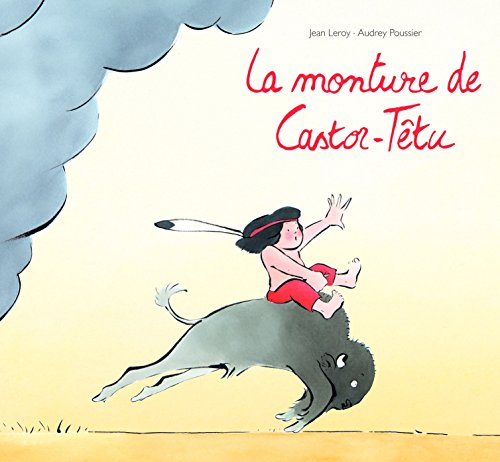 "<a href=""/node/146916"">La monture de Castor-Têtu</a>"