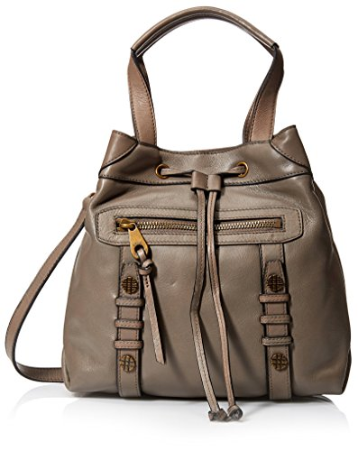 joelle-hawkens-womens-ursula-convertible-bucket-bag-cement