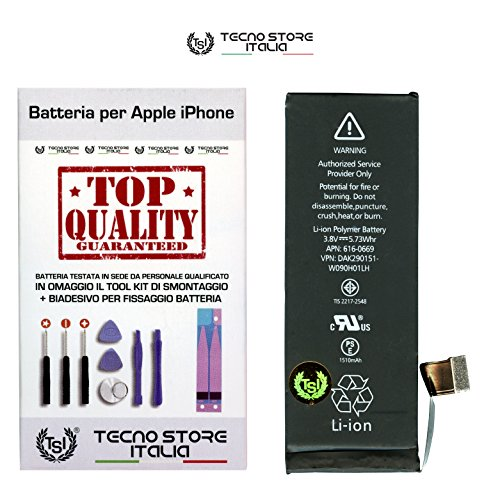 tsir-batteria-di-ricambio-per-apple-iphone-5c-originale-capacita-1510-mah-apn-616-0669-tool-kit-smon
