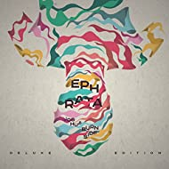 Ephrata (Deluxe Edition) [Explicit]