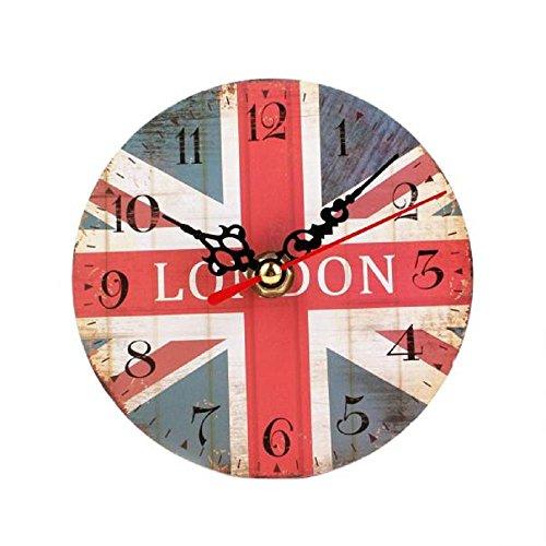 los-relojes-de-paredyistu-estilo-vintage-reloj-de-pared-silencioso-de-madera-antiguo-h