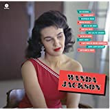 Wanda Jackson (Debut Album) - Ltd. Edt 180g [Vinyl LP]
