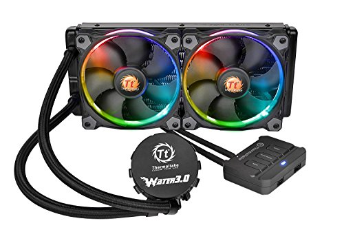 thermaltake-water-30-dual-riing-rgb-high-static-pressure-fans-240-aio-water-cooling-system-cpu-coole