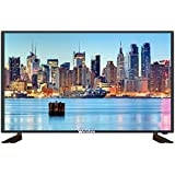 Weston 80 Cm (32 Inches ) WEL-3200 HD Ready LED TV - B077DC9715