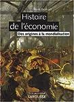 Histoire de l'�conomie : Des origines...