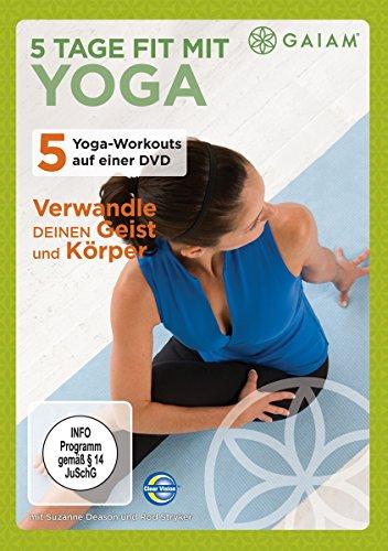 gaiam-5-tage-fit-mit-yoga