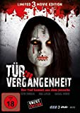 Tür zur Vergangenheit (3 DVD BOX)