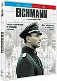 Eichmann [Blu-ray]