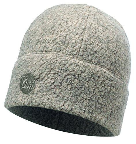 Buff Polar Polaire Thermique Hat Headwear L