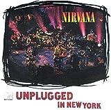 #7: MTV - Unplugged In New York [VINYL]