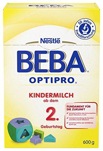 beba-optipro-kindermilch-ab-2-jahren-6er-pack-6-x-600-g