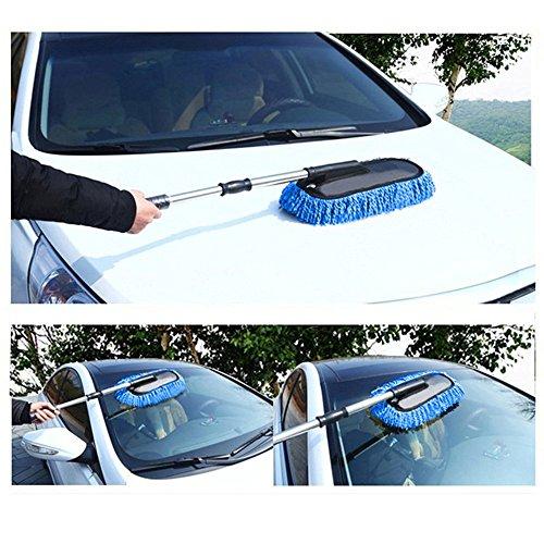 mikrofaser-auto-waschburste-abnehmbare-auto-staub-reinigungsburste-abnehmbare-auto-wachs-drag-mop-we