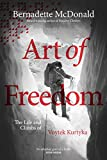 #10: Art of Freedom: The life and climbs of Voytek Kurtyka