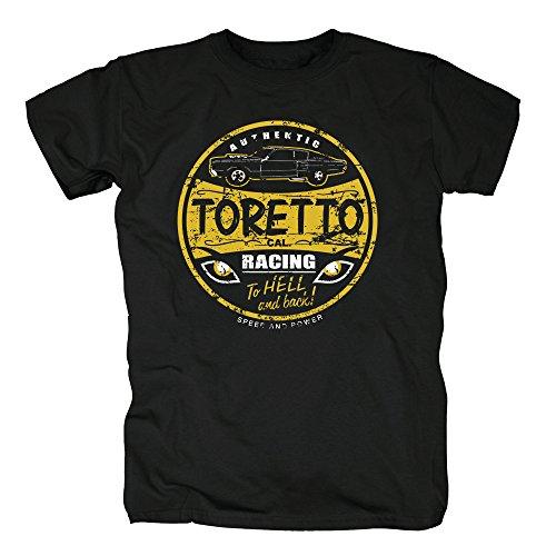 tsp-toretto-racing-t-shirt-herren