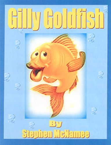 Gilly Goldfish