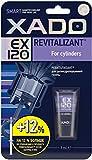XADO EX 120 Additiv zur Kompression Erhöhung