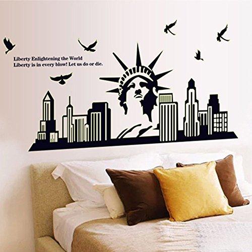 dodorm-tm-amovible-lumineux-sticker-mural-statue-de-la-liberte-fluorescent-diy-art-stickers-papier-p