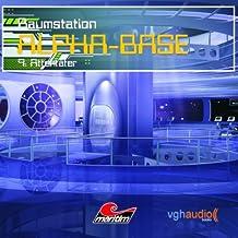Attentäter (Raumstation Alpha-Base 9)