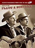 The Best of Flatt and Scruggs TV - Volume 3 [UK Import]