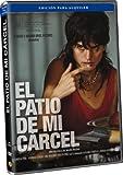 Patio Cárcel [Spanien Import] kostenlos online stream