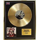 The Notorious B.I.G/Edicion Limitada/CD Disco de Oro/Album/ Duets: