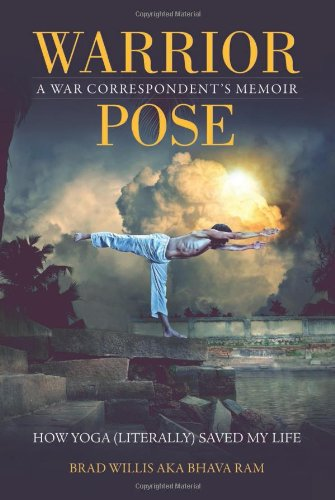 warrior-pose-how-yoga-literally-saved-my-life