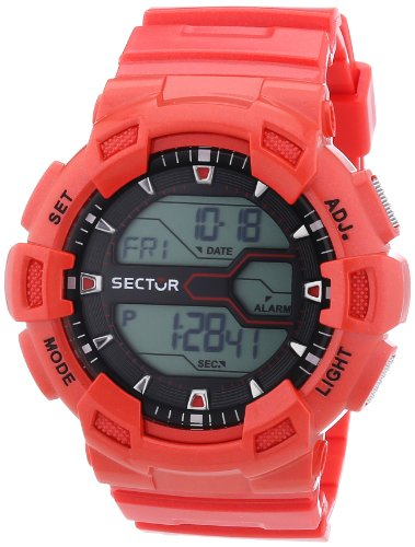 Expander r3251172011 - orologio uomo