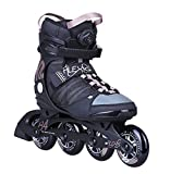 K2 Damen Inline Skate Alexis 84 Speed Inlineskate