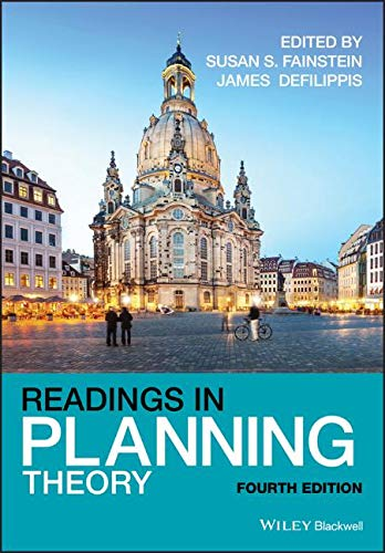 Pdf download readings in planning theory ebook epub kindle by pdf download readings in planning theory ebook epub kindle by sd5yfujg7u6fy5 fandeluxe Gallery