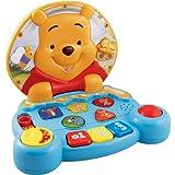VTECH Mon p'tit ordinateur Winnie