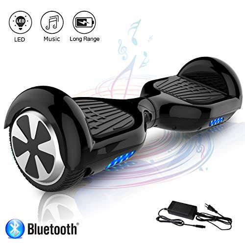 Schema Elettrico Hoverboard : ✓ hoverboard con bluetooth confronta qui i migliori prodotti