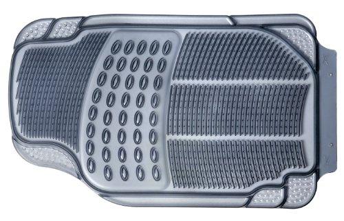 sumex-conti40-alfombra-goma-universal-continental-transparente-ahumado-4-piezas