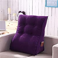 suchergebnis auf f r keilkissen sofa violett k che haushalt wohnen. Black Bedroom Furniture Sets. Home Design Ideas