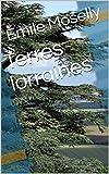 Terres lorraines - Format Kindle - 2,99 €