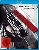 Dobermann (Blu-Ray) [Import anglais]
