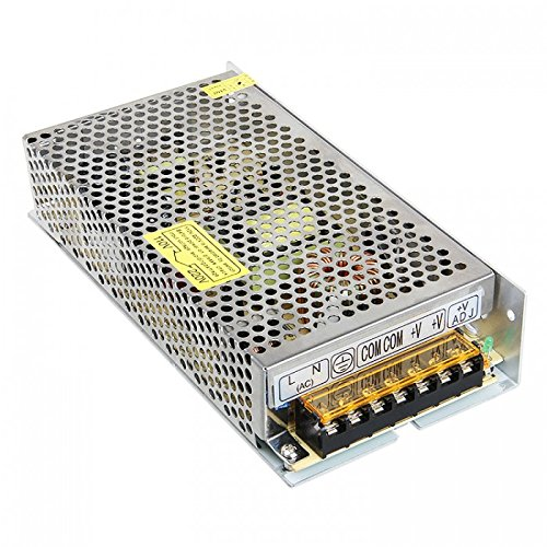 Geeetech S-180-12 12V 15A DC power supply