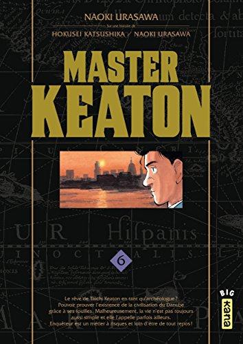 master-keaton-deluxe-vol6