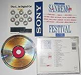Sanremo Festival 1991