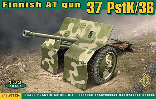 ace-1-72-finlandesa-can-antitanque-de-37-pstk-36-72534-kit-modelo-plstico