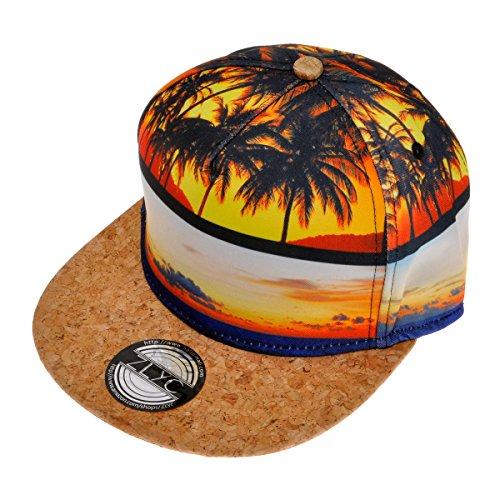 zlyc-nuovo-cappellino-alla-moda-di-alta-qualita-con-stampa-digitale-landscape-palm-wave-temple-cappe