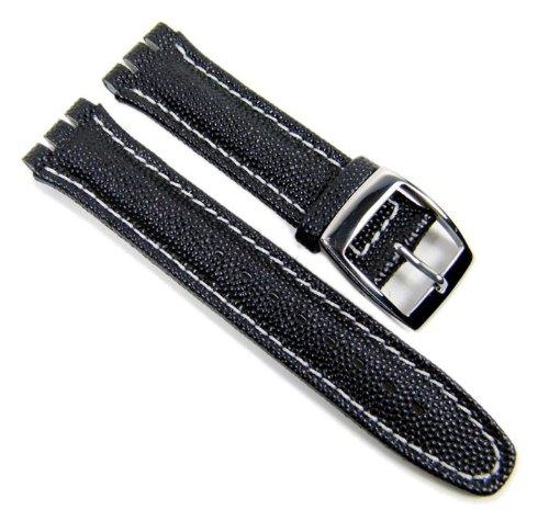 morellato-sheraton-fittizio-uhrenarmband-ersatzband-ecoleder-schwarz-19mm-fur-swatch
