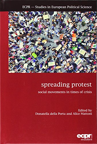 spreading-protest-social-movements-in-times-of-crisis
