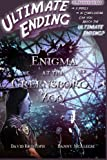 Enigma at the Greensboro Zoo (Ultimate Ending) (Volume 4) by David Kristoph (2016-04-04)