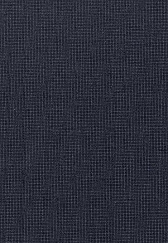 CG - CLUB of GENTS Herren Hose CG Archiebald 20-025S0-62 Blau