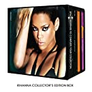 Rihanna: 3 CD Collector's Set