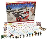 shaun-the-sheep-calendario-avvento-per-bambini-wal
