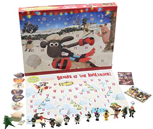 Disney Toy Advent Calendars - Best Reviews Tips